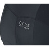GORE BIKE WEAR Power Bib Short Long Men black